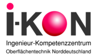 I-KON - Oberflächenvorbehandlung in der Praxis