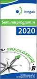 bregau Seminarprogramm 2020