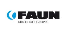 FAUN Umwelttechnik GmbH & Co. KG