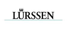 Fr. Lürssen Werft GmbH & Co. KG