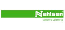 Nehlsen GmbH & Co. KG